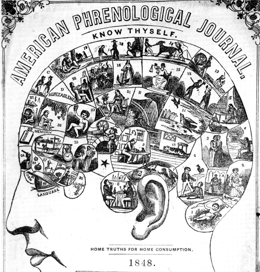 Phrenology-journal